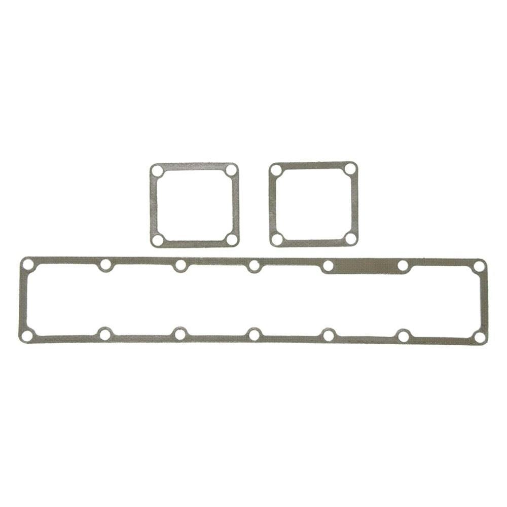 1996 Gmc Safari Cargo Head Gasket: [2003 Dodge Ram Intake Gasket Replacement]