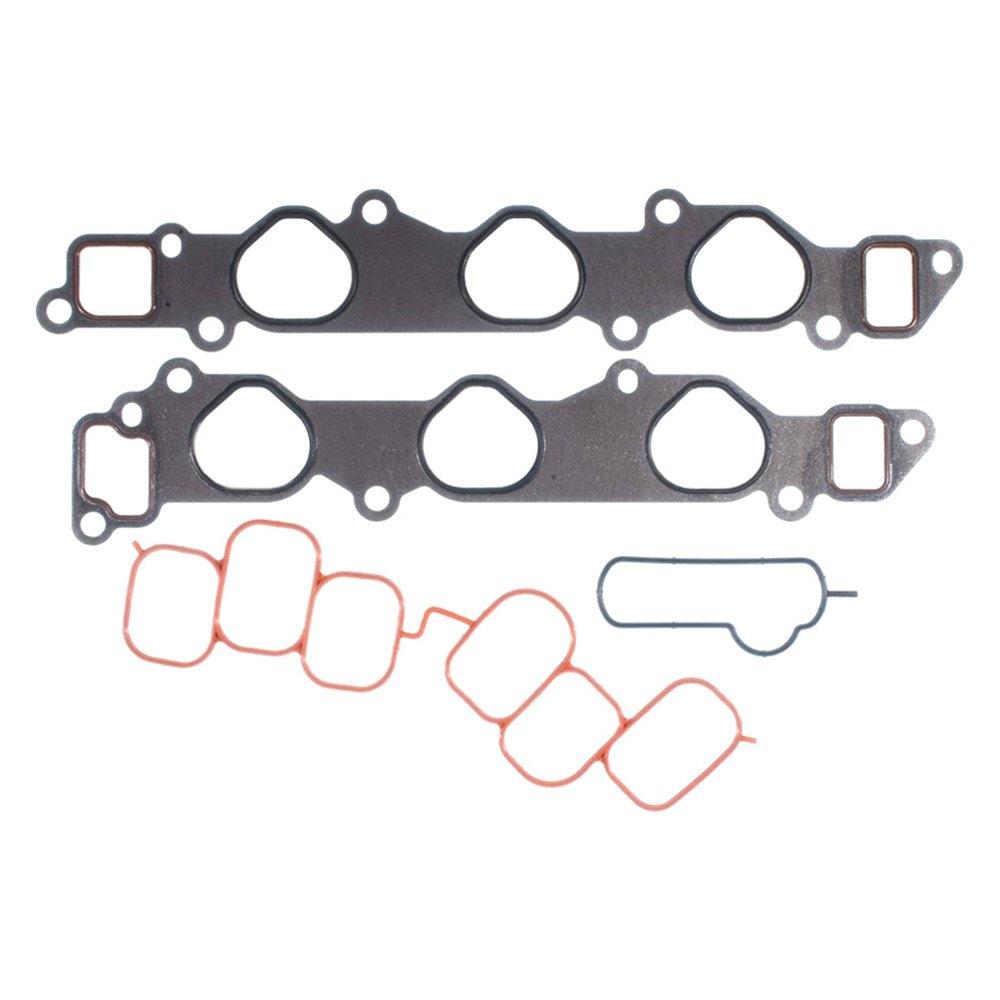 2010 Lexus Gs Head Gasket: [2006 Lexus Lx Intake Manifold Gasket Replacement]