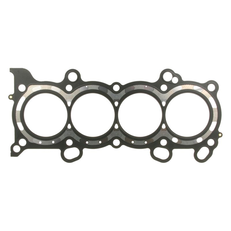 Acura Tl Cylinder Head Gasket Sets: Acura RSX 2005-2006 Cylinder Head Gasket Set