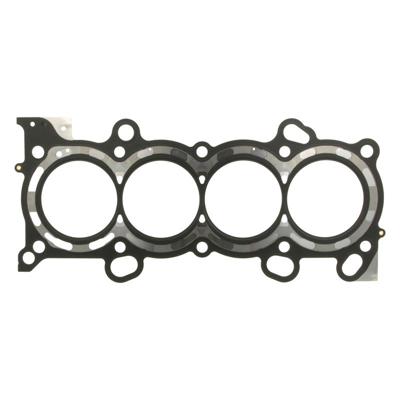 For Honda Accord 03-05 Standard Multi-Layered Steel