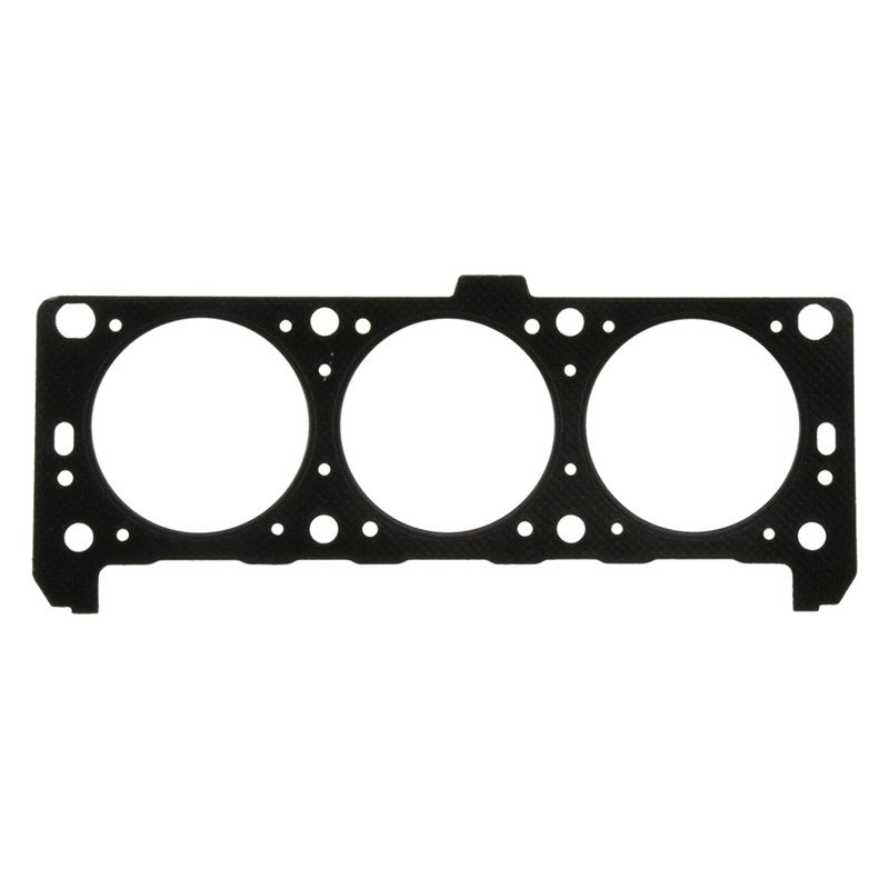 CE2B1 together with Victor Reinz Cylinder Head Gasket 24100219 also 1999 Honda Crv Fuse Box Diagram additionally P 0996b43f80378884 besides 2008 Chevy Aveo Fuse Box. on 2006 chevy uplander interior