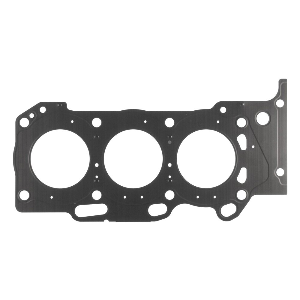 Nissan Cylinder Head Gasket Set Replacement.html