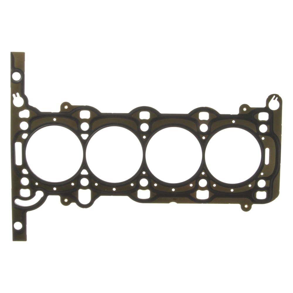 Where To Buy Cylinder Head Seal: Victor Reinz® 54898