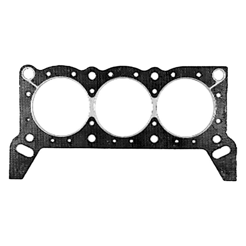 1993 Lincoln Continental Head Gasket