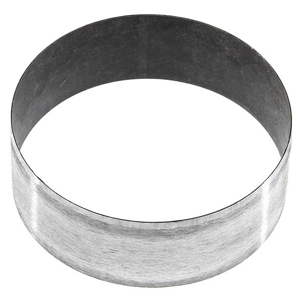 harmonic balancer repair sleeve instructions