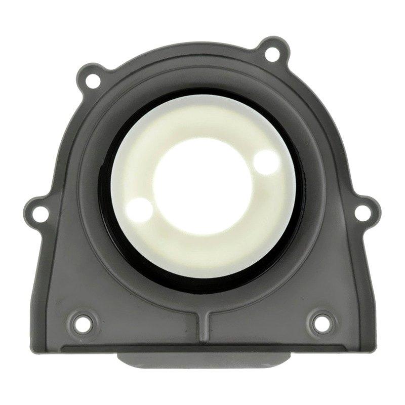 Ford Fusion 2010 Rear Crankshaft Seal