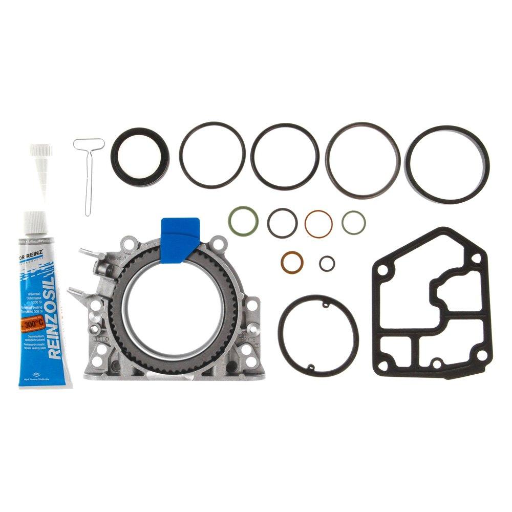 Victor Reinz® CS54888 - OEM Standard Engine Conversion Gasket Set