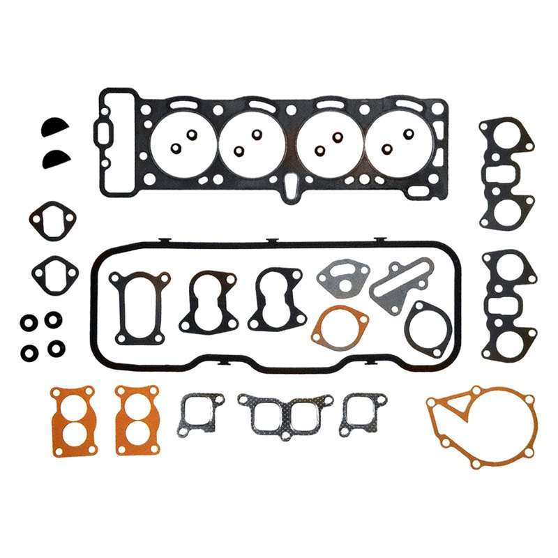 isuzu dealer parts catalog