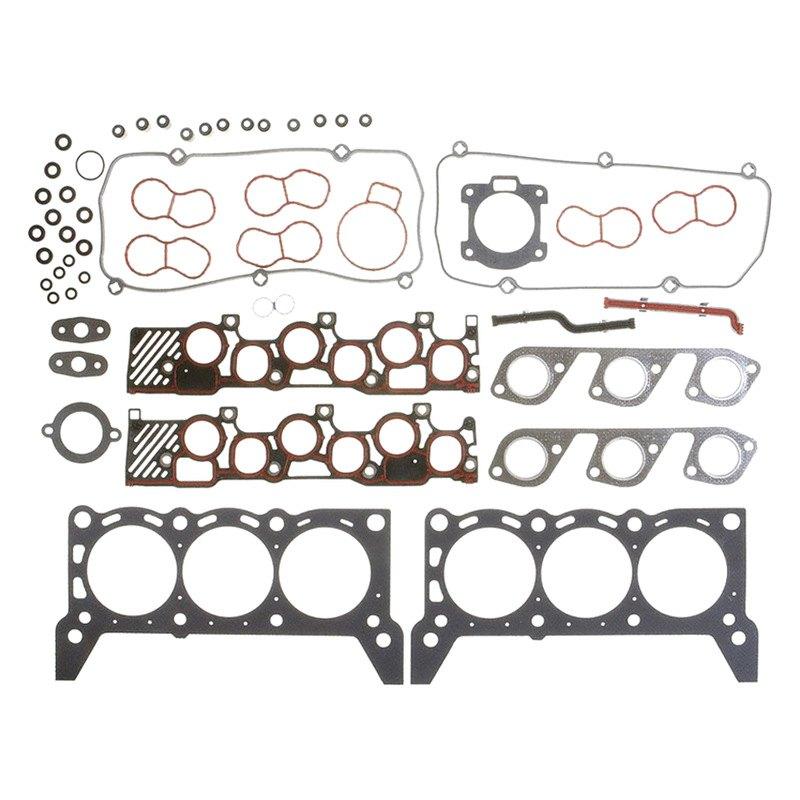 2017 Nissan 370z Head Gasket: Head Gasket Repair New: Ford Taurus Head Gasket Repair Cost