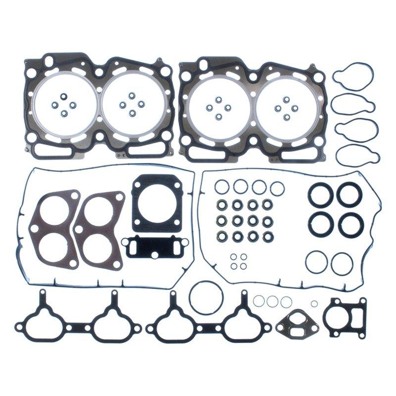 Victor Reinz HS B OEM Standard Cylinder Head Gasket Set
