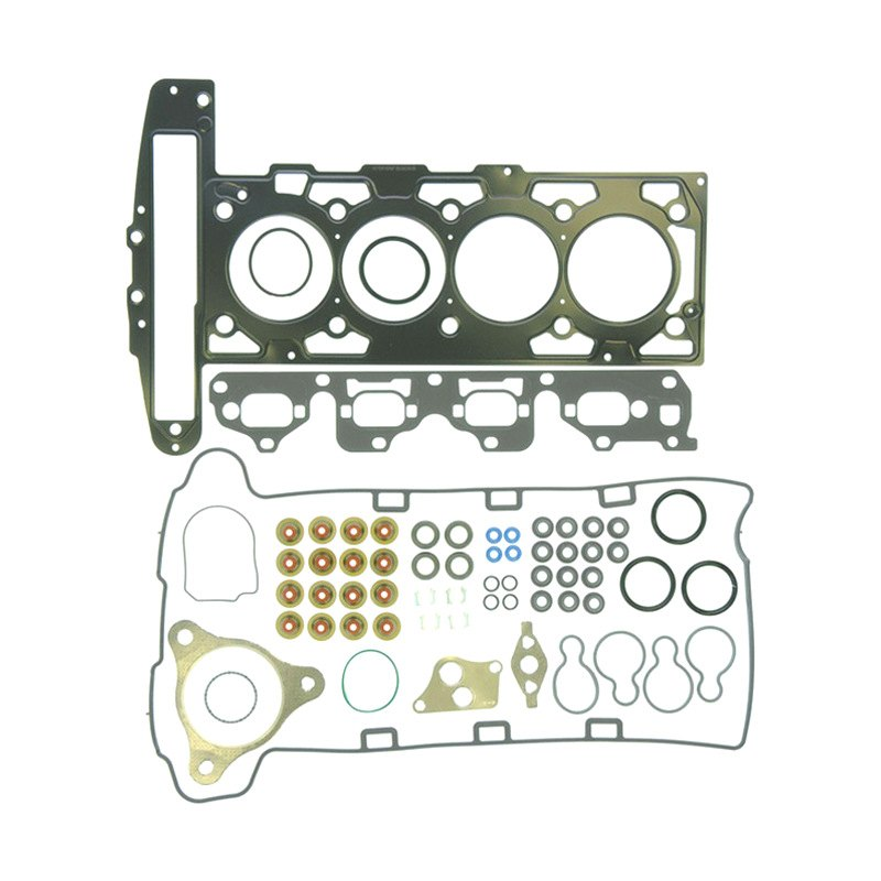 1996 Gmc Safari Cargo Head Gasket: [Replace Head Gasket In A 2006 Chevrolet Cobalt]