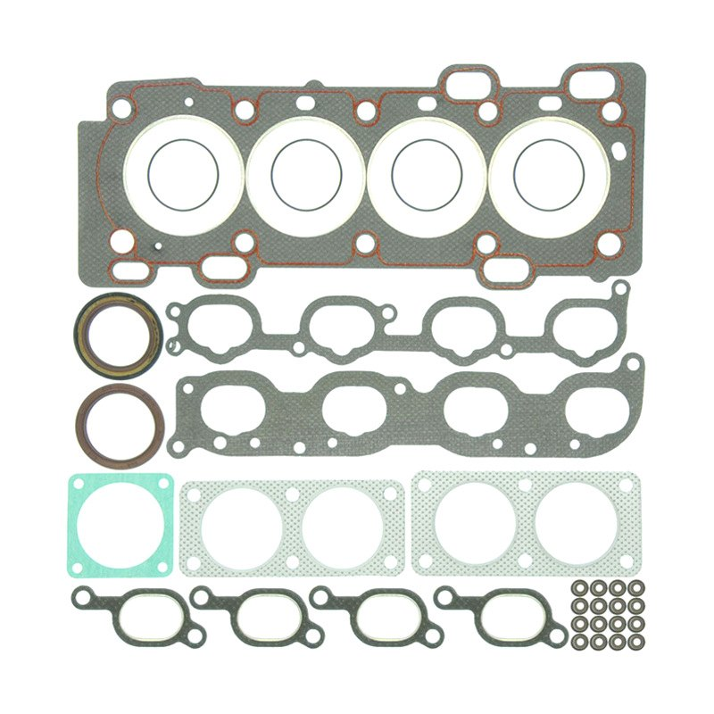 Head Gasket Repair: Head Gasket Repair Volvo