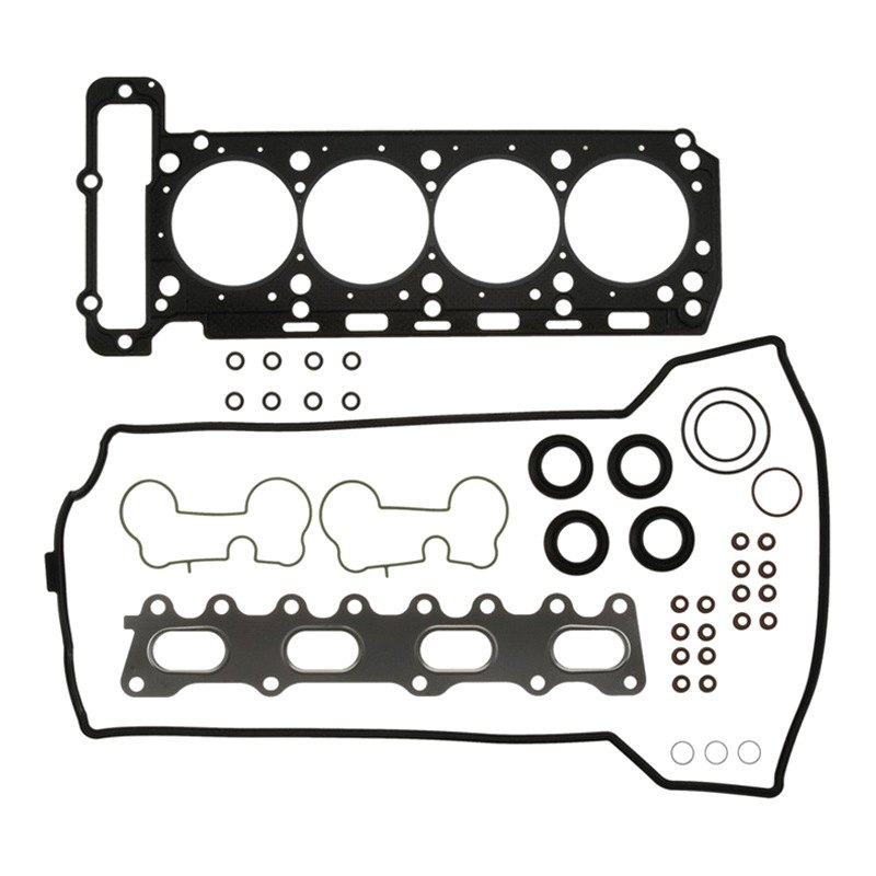 [1998 Mercedes Benz Clk Class Head Gasket Repair Manual