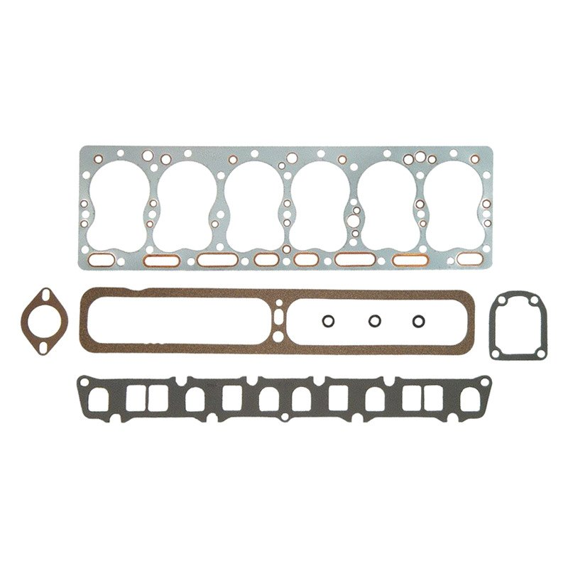 For Chevy Equinox 08-09 Standard Multi-Layered Steel