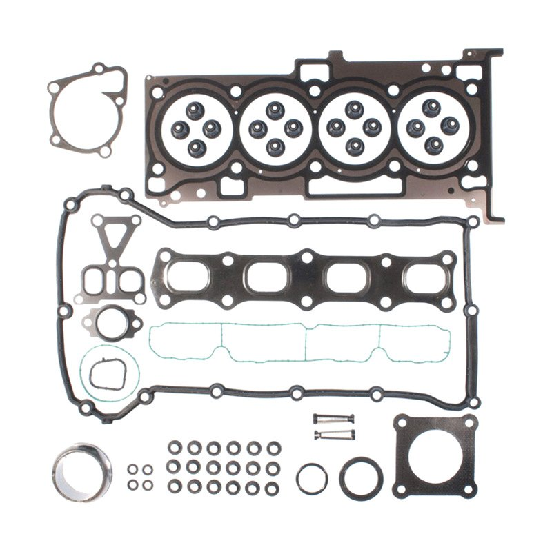 2007 Maybach 62 Head Gasket: Dodge Caliber 2007 OEM Cylinder Head