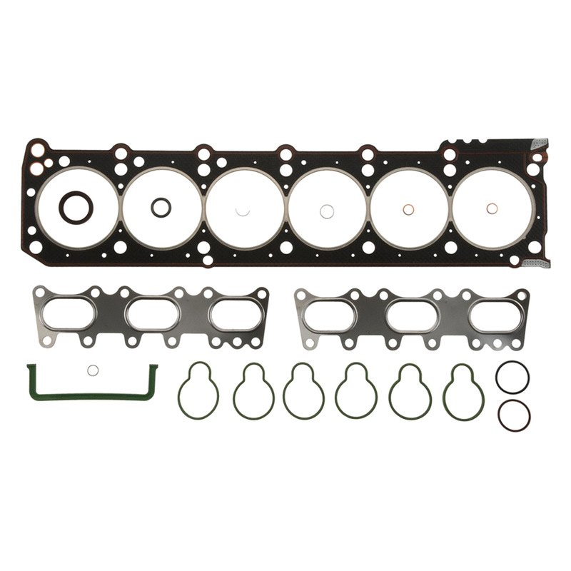 2014 Maserati Ghibli Head Gasket: Cylinder Head Gasket Set For Sale