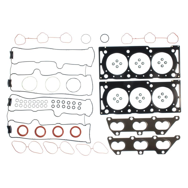 service manual  replace head gasket in a 2003 cadillac cts