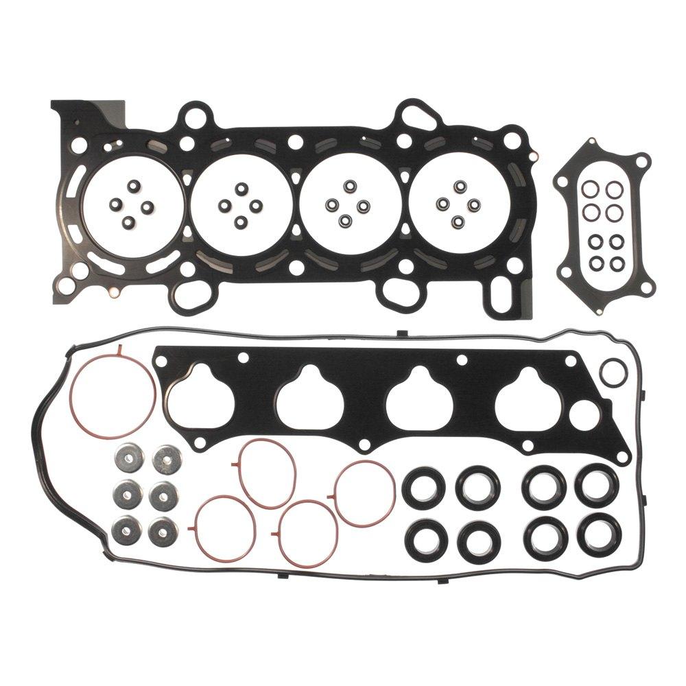 Honda Accord Performance Parts Com