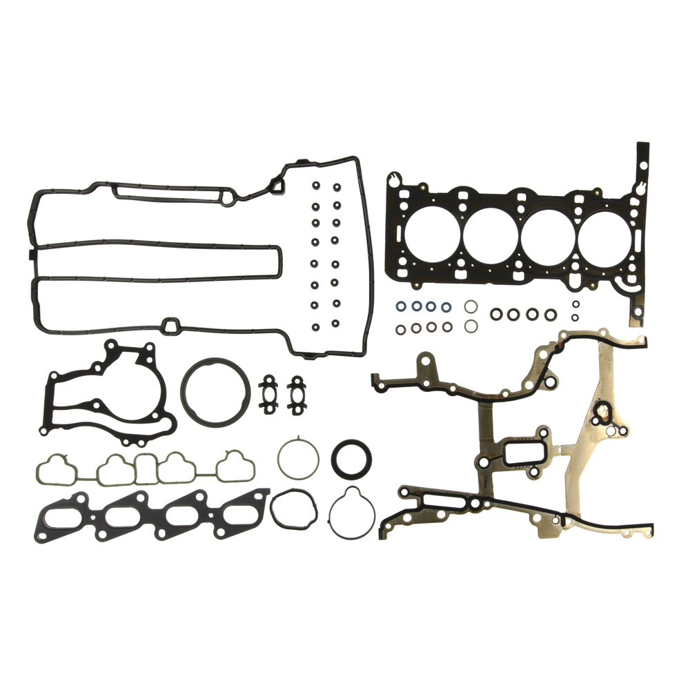 2015 Mini Roadster Head Gasket: For Chevy Cruze 2011-2015 Victor Reinz HS54898 Cylinder