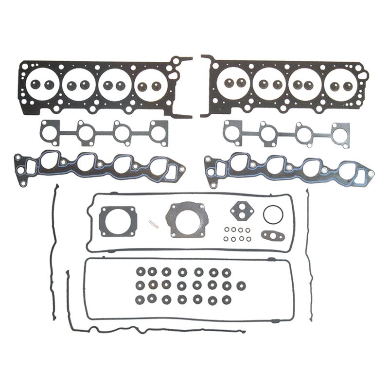 2011 Kia Soul Transmission Interlock Solenoid Repair also Repair Head Gasket On A 1991 Lincoln Town Car likewise Oracle Rac Architecture Diagram moreover 2009 Audi A5 Change Gas Tank Vent Line also How To Change Camshaft Chain On A 1993 Jeep Cherokee. on 2002 ford expedition blue book