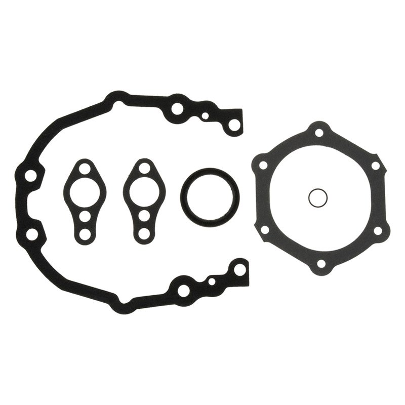 Service Manual [1996 Gmc Sonoma Timing Cover Gasket