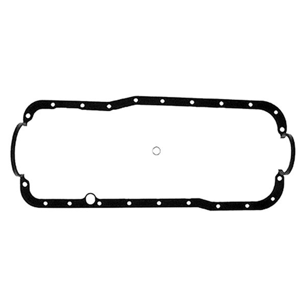 Ford F-150 1996 Oil Pan Gasket