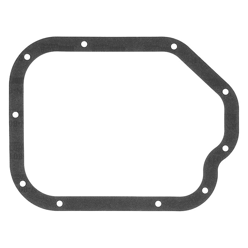 Victor reinz nissan altima 3 5l 2002 2003 oil pan gasket for Motor oil for 2002 nissan altima