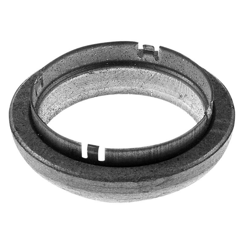 Graphite Exhaust Pipe Flange Gasket