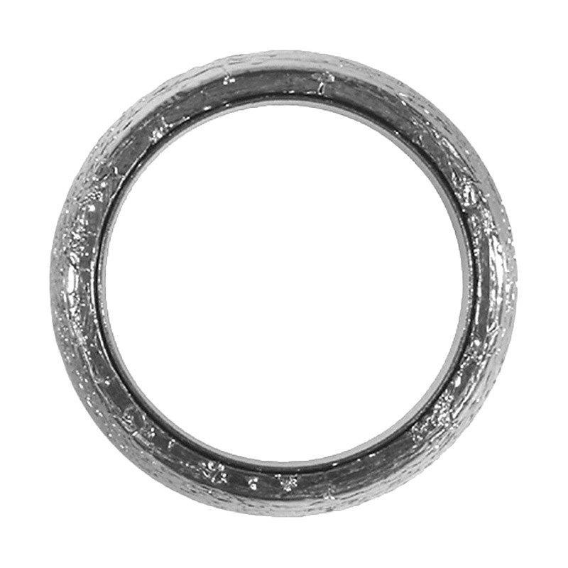 victor reinz pontiac grand prix 1989 graphite wiremesh exhaust seal ring. Black Bedroom Furniture Sets. Home Design Ideas