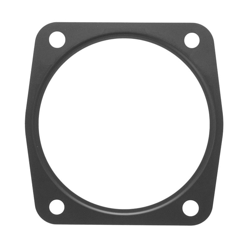 Fuel Injection Throttle Body Mounting Gasket VICTOR REINZ G31974