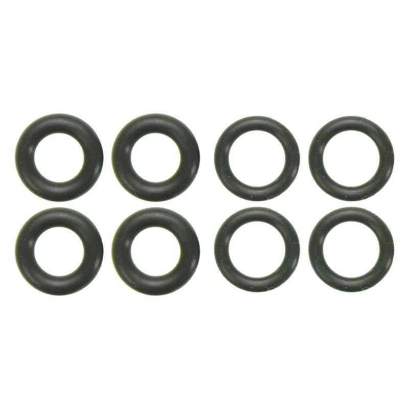 Victor GS33503A Fuel Injector O-Ring Kit