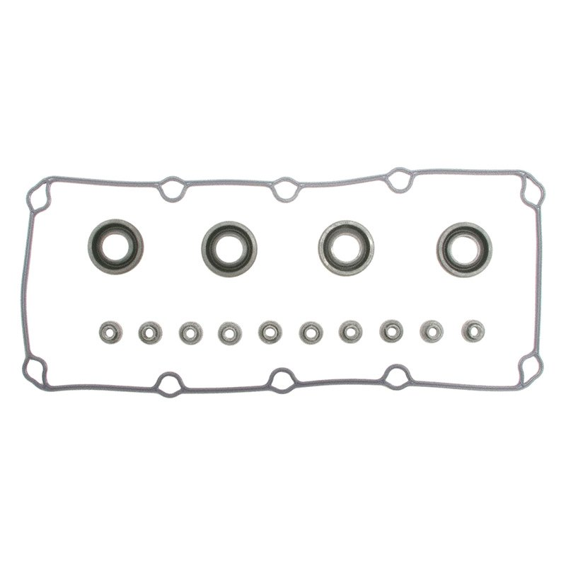 Service Manual 1996 Plymouth Breeze Timing Cover Gasket