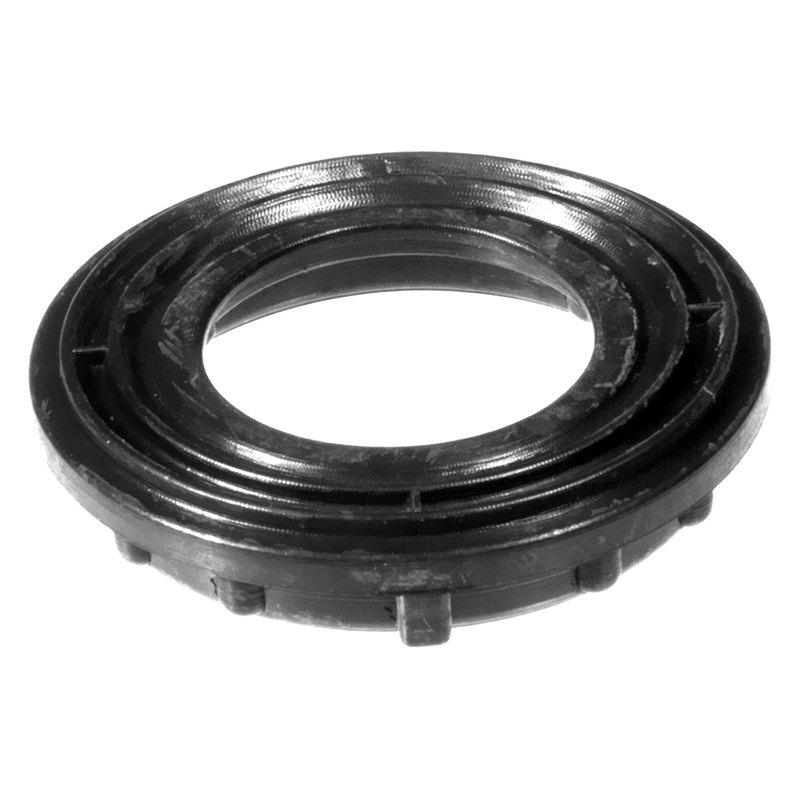 Victor reinz b spark plug tube seal