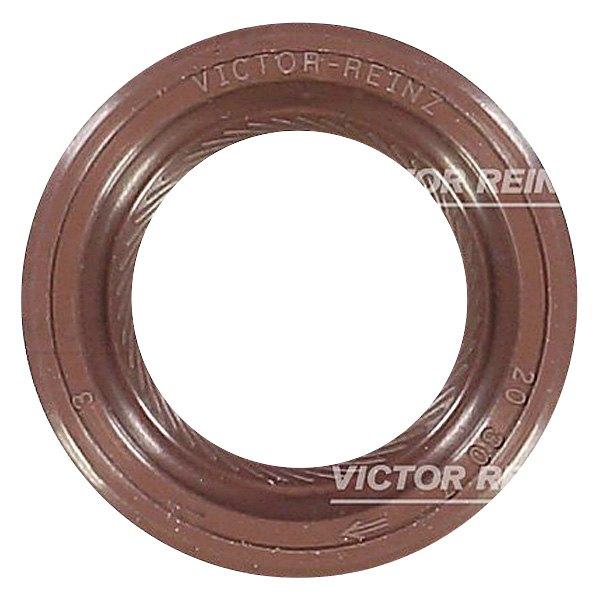 Victor Reinz 81-15292-30 999 113 275 Crankshaft Seal 20 X 30 X 7 mm Oil Pump