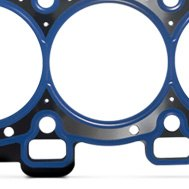 Victor Reinz® - Gaskets and Seals