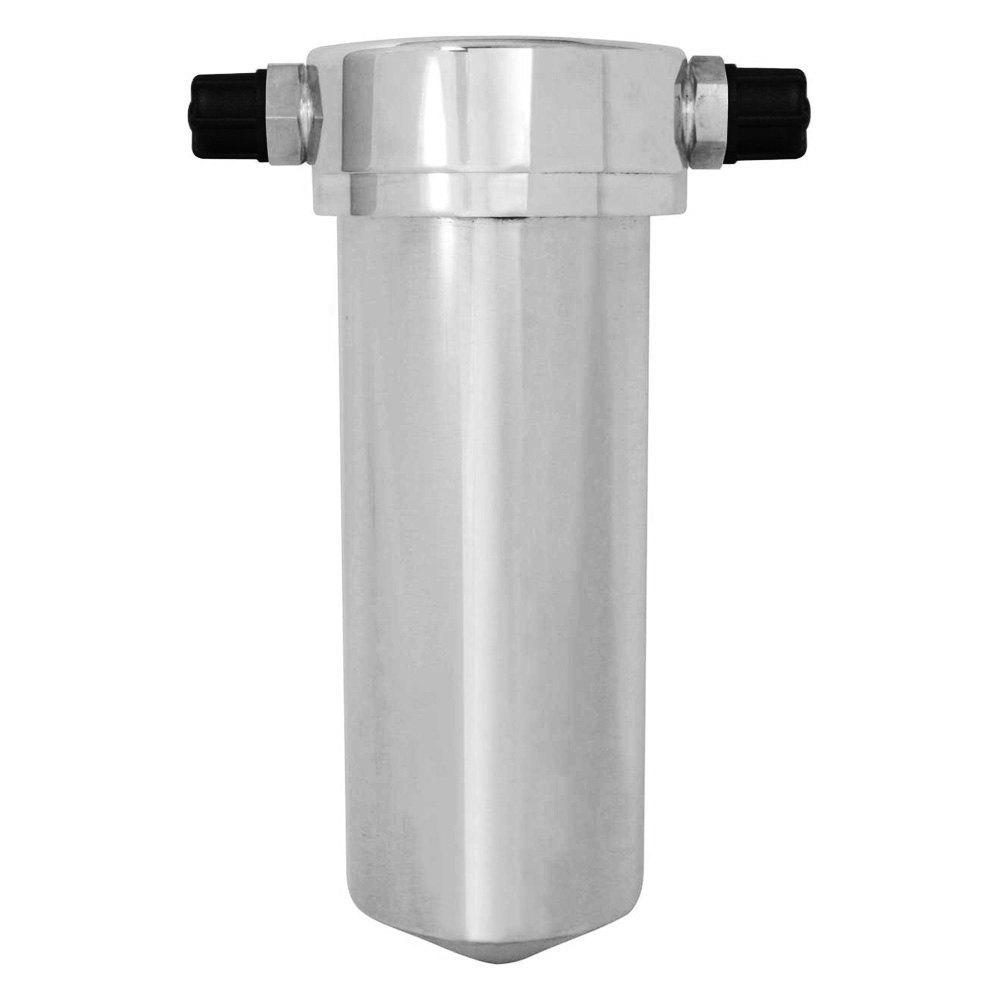 Vintage Air® - A/C Receiver Drier