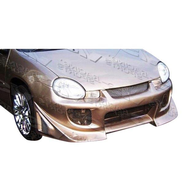 2000 Dodge Neon Interior: Dodge Neon 4 Doors 2000-2002 Battle Z Style