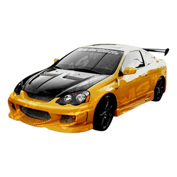 Toyota Celica 2005 Body Kits Autos Post