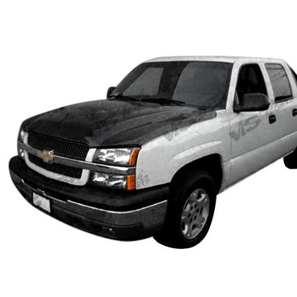 chevy avalanche accessories catalog autos post. Black Bedroom Furniture Sets. Home Design Ideas
