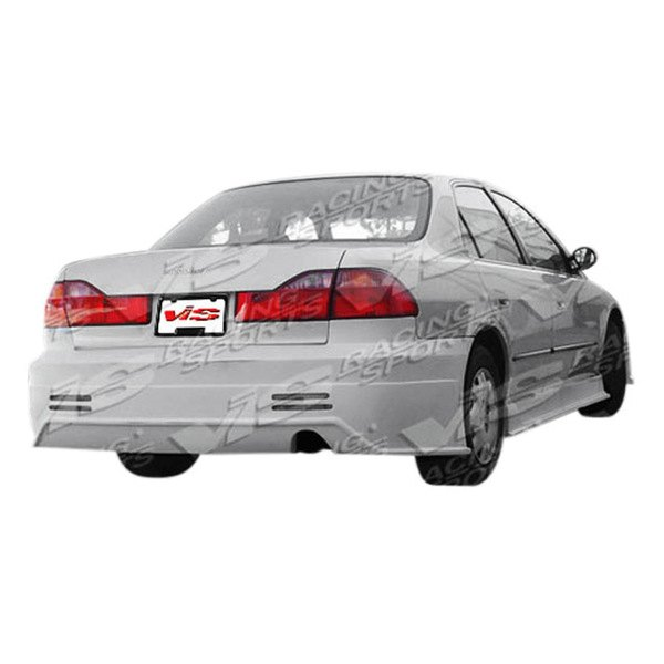 vis racing toyota camry 4 doors 2006 prodigy style fiberglass body kit. Black Bedroom Furniture Sets. Home Design Ideas