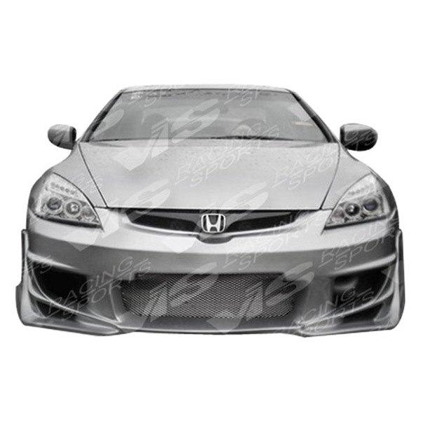 VIS Racing® 03HDACC4DBX-001