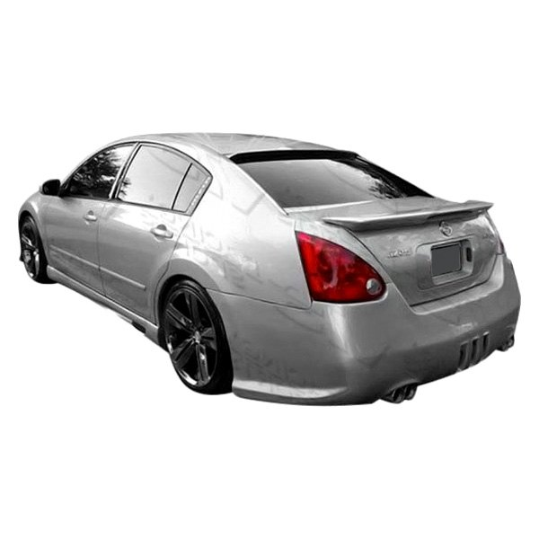 Acura tl 2012 in addition 108106 Nissan Sunny Test Drive Review 19 together with 566287 Nismo 350z Rims moreover 2007 Nissan Maxima JACKSON MS 186712711 additionally We Buy Cars 3. on 2007 nissan maxima