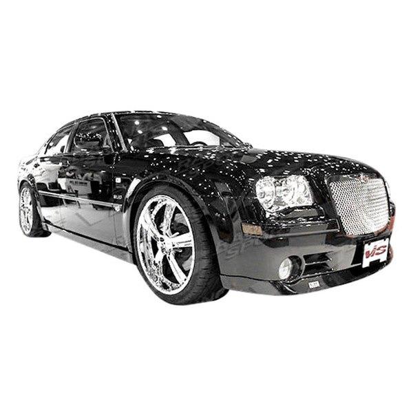 Chrysler 300 4 Doors 2007 VIP Style