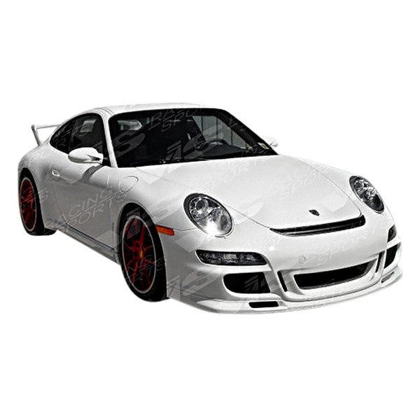 VIS Racing® 05PS9972DGT3-001