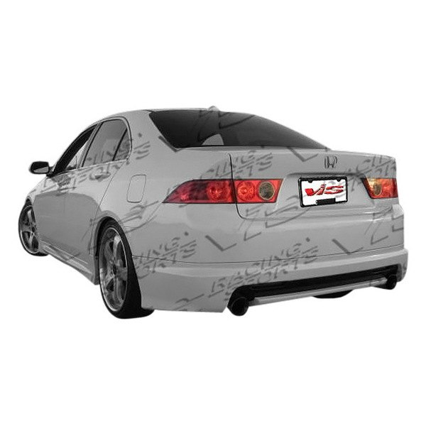 06 acura tl starter location  06  free engine image for