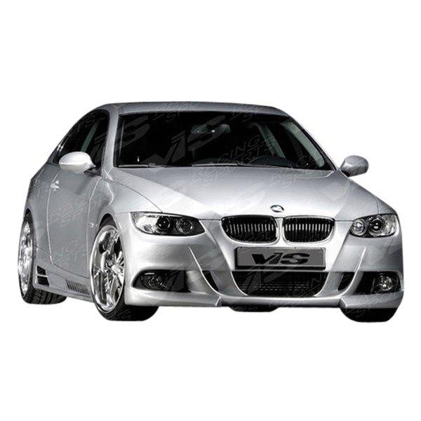 BMW 3-Series 2007-2008 R Tech Style