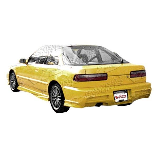 Acura Integra 1990-1993 Xtreme Style