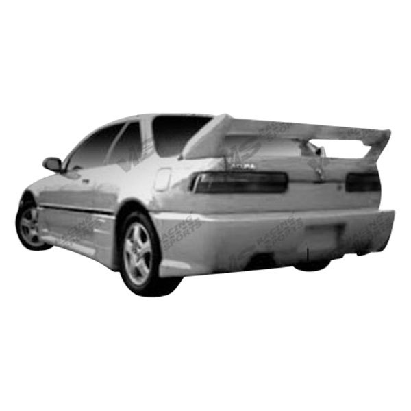 Acura Integra 1990-1993 Xtreme 2 Style