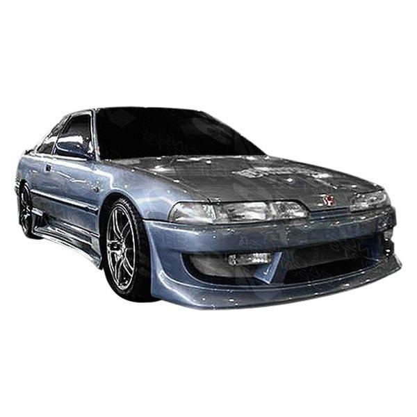 Acura Integra 3 Doors 1990-1993 V Speed
