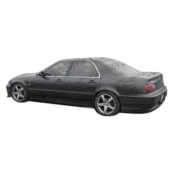 Acura Legend 1991-1995 VIP Style Fiberglass